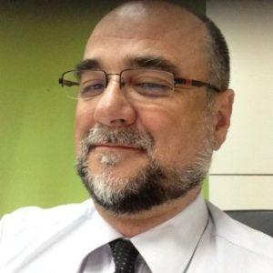 Slobodan Dujić
