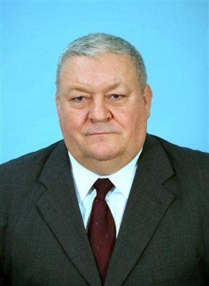 Tomaž Čas