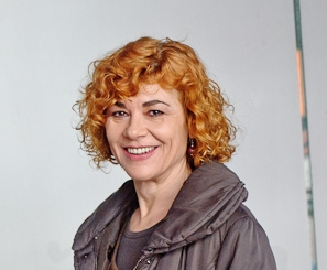 Polona Selič