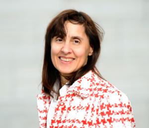 Alenka Temeljotov-Salaj