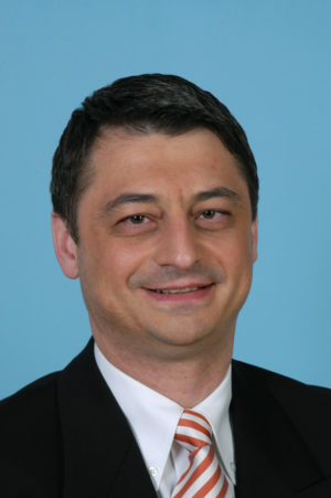 Marko Brus
