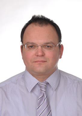 David Bogataj