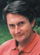 Barney Jordaan