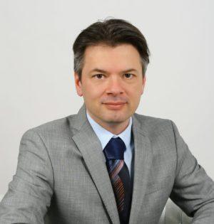 Boštjan Brezovnik